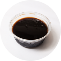 Grass-Jelly