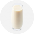 Soya-Milk